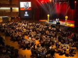From the 2018 Better Business Bureau's Annual Community Achievement Awards, we can market your event